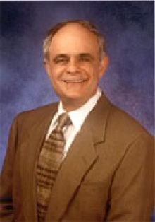 Jacob  Rajfer  MD