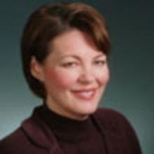 Debbie Ann Mccallister  MD