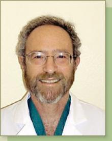 Robert  Scheinberg  MD