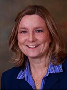 Susan Kay Hammar  MD
