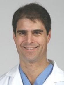 Dr. Steven Harry Peck  MD