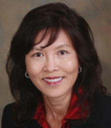 Dr. Tammy  Pham  M.D.