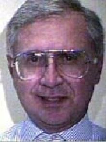 Dr. Joseph Emanuel Paxhia  M.D.
