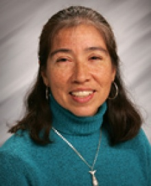 Patricia  Ortiz  MD