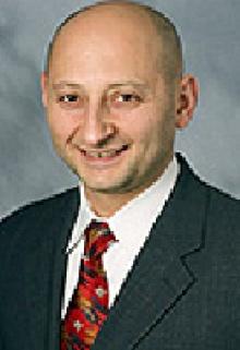 Yakov L Elgudin  MD