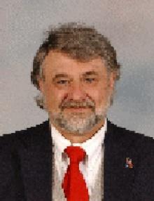 Mr. William T. Schmeling  M.D.