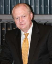 John D Bartges  MD