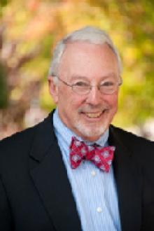 Dr. Felix Ralph Berberich  MD
