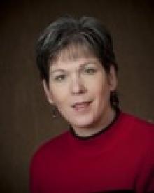 Dr. Valerie A. Engelbrecht  M.D.