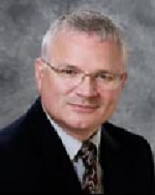 Joseph Peter Markham  MD