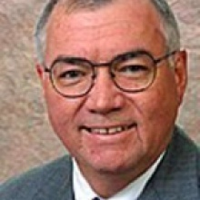 Harold  Pelzer  MD