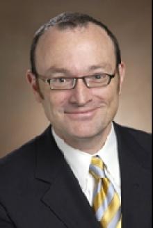 Brian  Kavanagh  MD