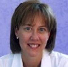 Beth L. Maloy  M.D.