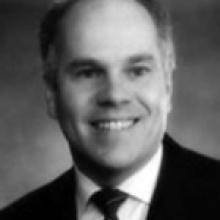 Steven K. Kappes  M.D.