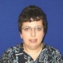 Dr. Shari  Geismar  DO