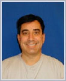 Dr. Michael Paul Tessler  M.D.