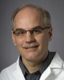 Dr. Ray Eugene Keller  M.D.