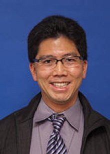Dr. Jon Yoshito Yoshiyama  MD
