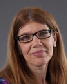 Susan A Fineberg  MD