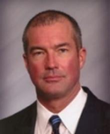 John J Ragan  MD