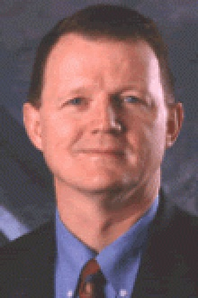 Steven Joseph Haug  M. D.