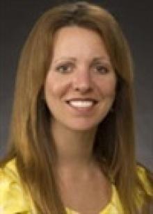Jennifer R Ashley  MD