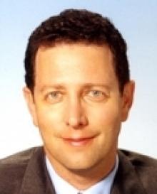 Kenneth E Nyman  M.D.