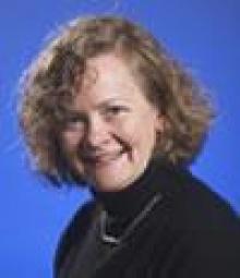 Wendy J. Coffman  MD