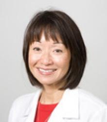 Phyllis Clara Chang  M.D.