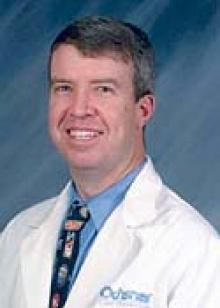 Dr. William H Baird  M.D.