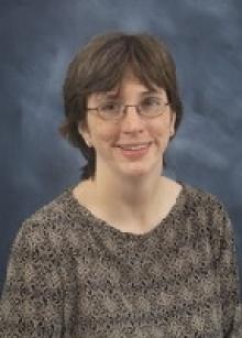 Jennifer P Swenson  M.D.