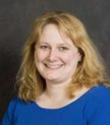 Michelle L Markley  MD