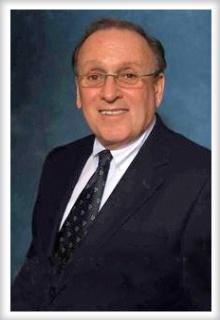 Dr. Paul Stephen Jellinger  MD