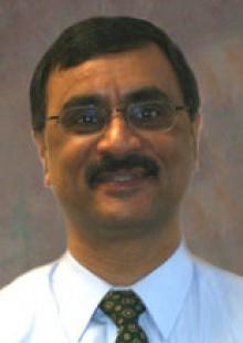 Vipin  Khetarpal  MD