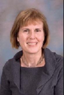 Dr. Moira  Szilagyi  MD