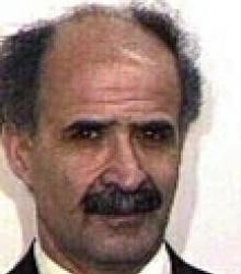 Mohammad  Abtahi  MD