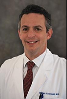 William K Accousti  MD