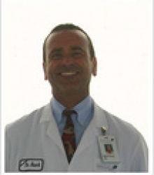 Dr. Brian Patrick Hauck  MD