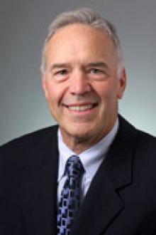 David F Demick  M.D.