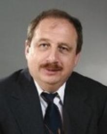 Anatoly  Rozman  MD