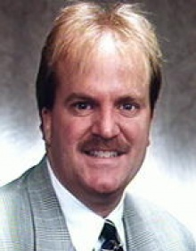 Dr. Christopher J Reid  M.D.