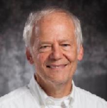 Douglas Newell Runckel  M.D.