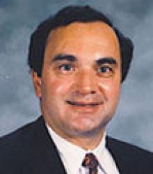Dr. Safwan  Barakat  M.D.