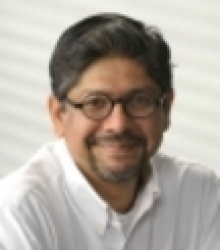 Dr. Sumuk  Sundaram  M.D.