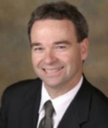 Dr. Gerald Francis Murphy  M.D.