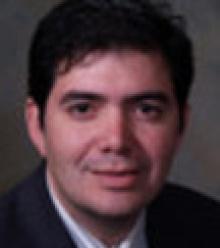 Dr. Abilio  Munoz  MD