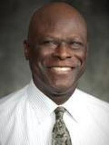 Mr. Ronald B Neal  MD