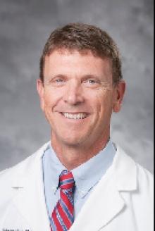 Dr. Thomas J. Schermerhorn  M.D.
