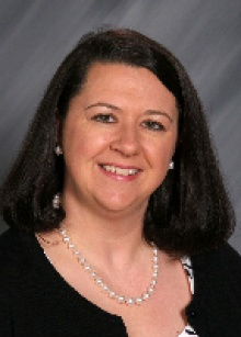 Julie J Lynn  MD
