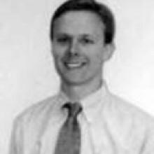 William F Getman  MD